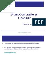 partie1auditcomptableetfinancier-160130151050.pdf