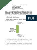 EJERCICIOS RESUELTOS. PRINCIPIOS.docx