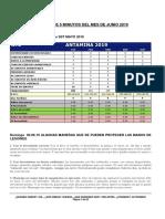 28 Charla diarias 05 minutos - JUNIO 2019.pdf