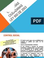Presentación_2_Cátedra_JEG_Sesión_04_09_12.pptx