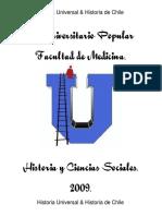 libro_preumed_historia_2009.pdf