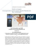 2018-12-13_Afis_conferinta