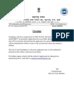 Final_Lst _candidates.pdf
