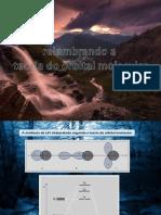 2a. aula - revisão TOM.pdf