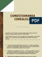 90475128-CONDIŢIONAREA-CEREALELOR-converted.pptx