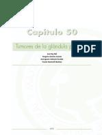 cap50.pdf