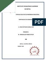 PENICHE PECH WENCESLA 8° B PORTAFOLIO TOPICOS SELECTOS