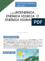 Guia de Diseño Para Pequeñas Centrales Hidroelectricas 1997