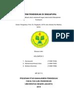 Kelompok 5 SIstem Pendidikan di Singapura.pdf