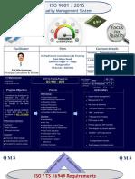 1pdf.net Quality Management System Sri Padhmam
