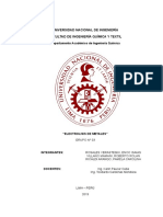 Lab. FQ2(Informe2)