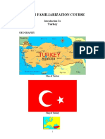 401285496-Turkish-Familiarization-Course-pdf.pdf