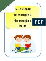 35 Atividades- Produção e interpretação de texto.pdf