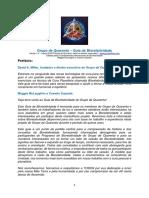 Manual de Biorrelatividade