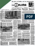 190992.pdf