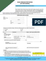 FDU2019-Kirim1-Master-20190207-1031WIB-Copy3-1