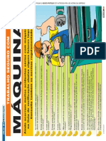 TRABALHO_SEGURO_COM_MAQUINAS.pdf.pdf