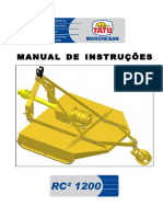 Manual Roçadeira RC² 1200.pdf