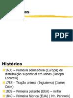 MEC_4_Semeadora.pdf
