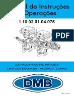 manual-novo-sf-mec-30-06-17 (1)
