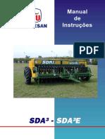 Manual_Semeadora_SDA.pdf