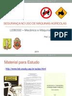 Seguranca Gimenez 2015