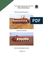 Aula_9_Complementar_Semeadoras_e_Adubadoras.pdf
