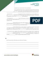 ARA_PLUS_U3_GEO_6a_ (1).pdf