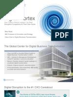 Wade-Michael_Digital-Vortex.pdf
