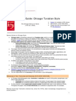 Turabian 7th Edition