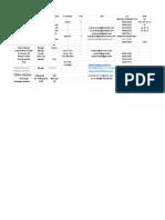 Kri.pdf