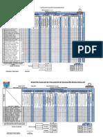 MODELO DE REGISTROS-MAT (1).xlsx