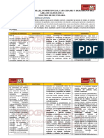 MATEMATICA 2º - 2018.pdf