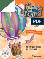 Historias en vueltas 3_docente.pdf
