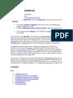 what diversity business psychology cognitive science