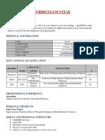 Ayesha Resume.docx