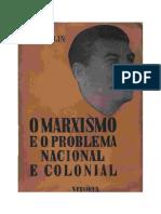 100462509-O-Marxismo-e-Problema-Nacional-e-Colonial-Stalin-XXI.pdf