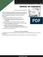 6619-Manual_de_concreto_dosado.pdf