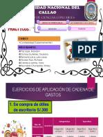 CASOS PRACTICOS GUBERNAMENTAL  I.pdf
