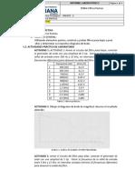 Informe #2 Electronica Analogica 1 (Ivan Gomez)
