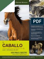 horse_teachers_guide_sp0812.pdf
