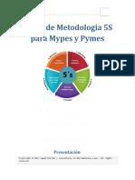 Taller de Capacitación 5S para Mypes y Pymes.docx