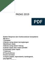 PADAS 2016.pptx