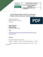 Plan del seminario estética y creación.docx