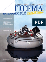 pasteleria internacional.pdf