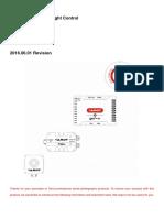 ZYX-M-User-Manual-EN.pdf