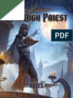 EHP_rulebook_KS.pdf