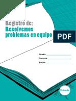 http---www.perueduca.pe-recursosedu-registros-secundaria-matematica-registro_entrada_grupal_matematica_5to_grado.pdf