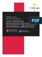 41ST ANNUAL INTENSIVE REVIEW OF INTERNAL MEDICINE .pdf