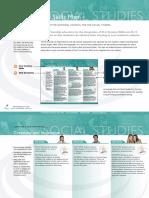 Skill map (21st century).pdf